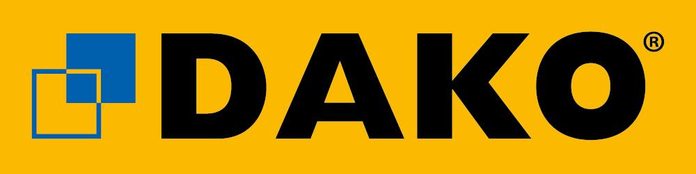 logo Dako
